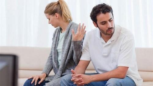 9 mẫu phụ nữ mà cánh đàn ông rủ nhau nên tránh xa - Ảnh 2
