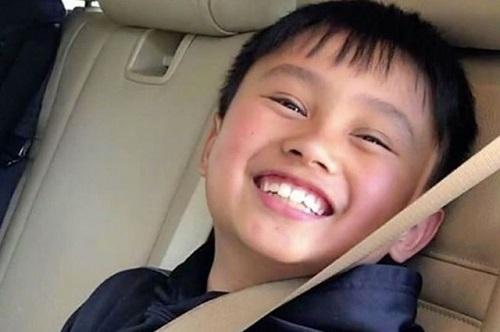 Tin tức đời sống mới nhất ngày 17/7/2019: Bé trai 19 tháng tuổi suýt mất mạng vì ăn cháo hầm xương - Ảnh 3