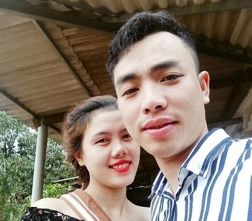 """Đám cưới không chú rể ở Quảng Trị: """"Tình yêu cổ tích"""" của cô giáo mầm non và anh lính biển - Ảnh 2"""