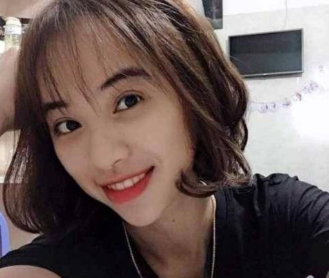 Diễn biến bất ngờ vụ người mẹ trẻ xinh đẹp ở Điện Biên mất tích bí ẩn - Ảnh 1