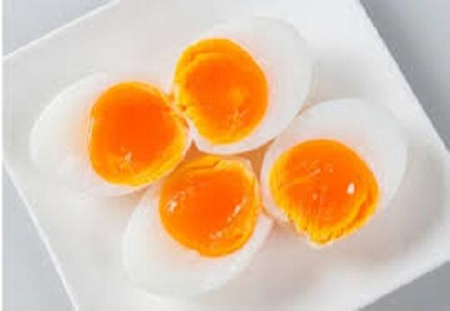 Cách luộc trứng để lúc nào cũng được lòng đào chuẩn như đầu bếp chuyên nghiệp - Ảnh 3