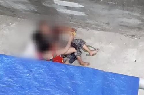 Tin tức đời sống mới nhất ngày 22/7/2019: Hổ mò vào nhà dân, nằm nghỉ trên giường sau khi mệt vì chạy lũ  - Ảnh 4