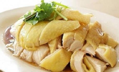 Những sai lầm khi ăn thịt gà cần loại bỏ ngay tránh rước họa vào thân - Ảnh 1