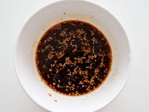 Học người Hàn làm món thịt gà siêu ngon, ăn một lần là thích ngay - Ảnh 2