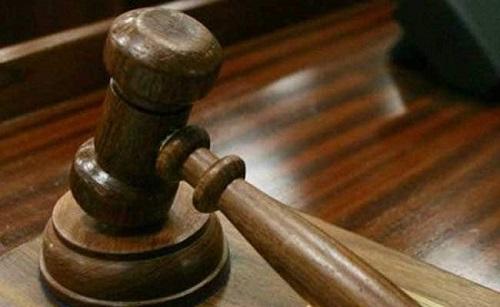 2 kế toán kho bạc Nhà nước tỉnh Phú Yên bị khởi tố vì liên quan đến án tham nhũng - Ảnh 1