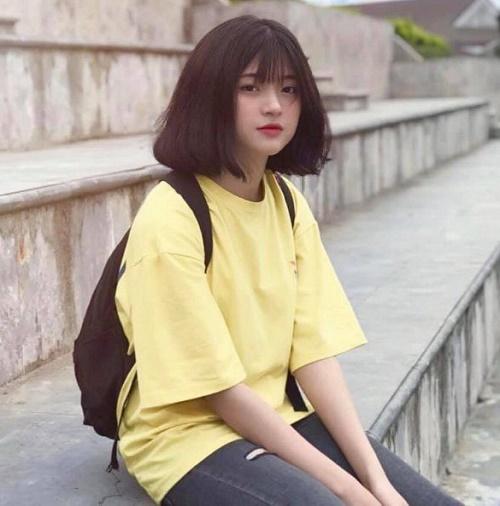"""""""Lịm tim"""" trước vẻ đẹp trong sáng của cô gái dân tộc Giáy - Ảnh 5"""