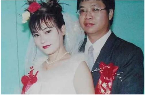 Mẹ già đau đớn ngóng tin con gái lấy chồng Đài Loan rồi mất tích bí ẩn suốt 16 năm - Ảnh 2