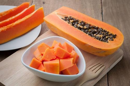 Những thực phẩm bạn nên ăn khi thức dậy để vừa khỏe, vừa đẹp - Ảnh 8