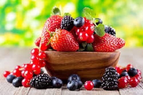 Những thực phẩm bạn nên ăn khi thức dậy để vừa khỏe, vừa đẹp - Ảnh 9