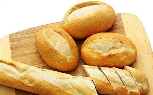 Những thực phẩm ăn vào bữa sáng giúp giảm cân, ngừa mỡ bụng - Ảnh 2