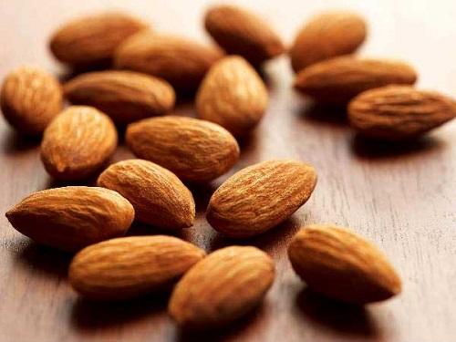 Những thực phẩm ăn vào bữa sáng giúp giảm cân, ngừa mỡ bụng - Ảnh 6