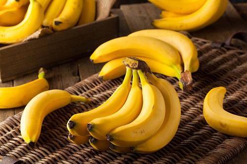 Những thực phẩm ăn vào bữa sáng giúp giảm cân, ngừa mỡ bụng - Ảnh 9
