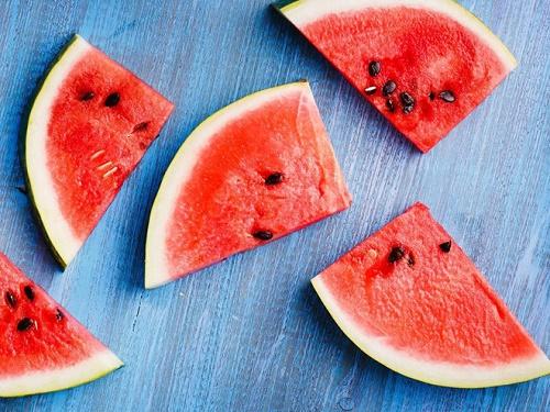 Những thực phẩm ăn vào bữa sáng giúp giảm cân, ngừa mỡ bụng - Ảnh 8