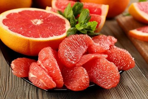 Những thực phẩm ăn vào bữa sáng giúp giảm cân, ngừa mỡ bụng - Ảnh 10