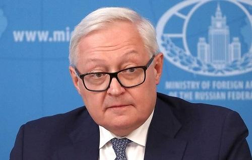 Nga, Trung Quốc đồng loạt đưa ra cảnh báo về vụ Mỹ bất ngờ phóng tên lửa - Ảnh 2