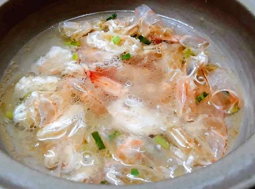 Món ngon mới toanh từ đậu hũ non, đảm bảo ai ăn cũng thích mê - Ảnh 3