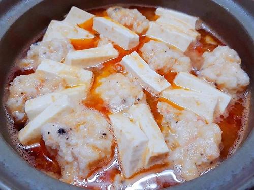 Món ngon mới toanh từ đậu hũ non, đảm bảo ai ăn cũng thích mê - Ảnh 4