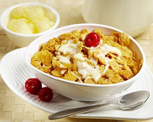 Buổi sáng ăn những món này vừa hỏng thận lại nhanh mắc ung thư - Ảnh 2