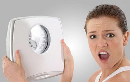 8 thói quen vào buổi sáng khiến bạn tăng cân nhanh chóng - Ảnh 2