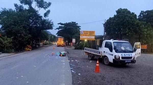 Tin tức tai nạn giao thông mới nhất hôm nay 11/9/2019: Thầy chùa đập vỡ kính ô tô của người đi đường - Ảnh 3