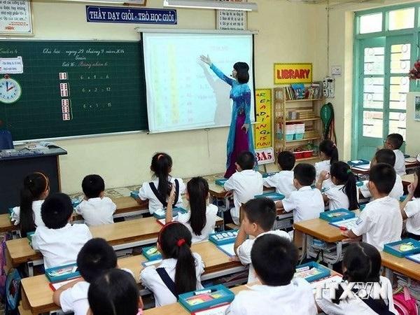 """Bỏ phụ cấp thâm niên của giáo viên: Cú hích cho người trẻ, chấm dứt kiểu """"sống lâu lên lão làng"""" - Ảnh 2"""