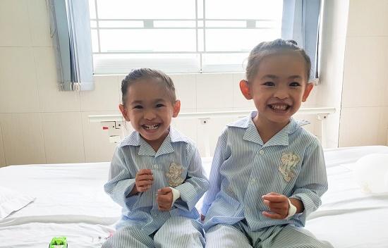 Tin tức đời sống mới nhất ngày 29/9/2019: Người Việt đối diện với 2 căn bệnh nguy hiểm - Ảnh 4