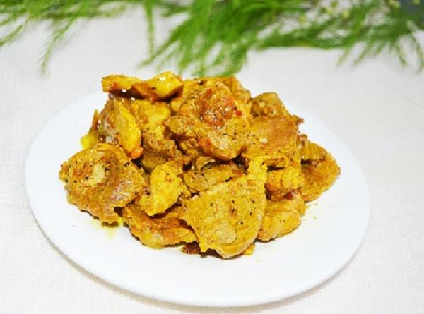 Chỉ cần thêm thứ này, món thịt heo kho không chỉ ngon mà lại cực tốt cho sức khỏe - Ảnh 3