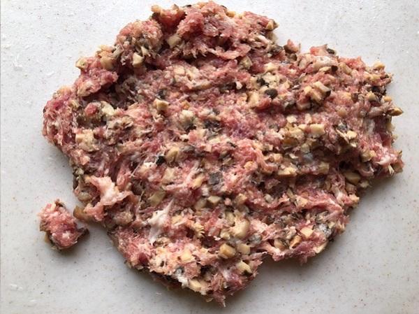 Không cần cầu kỳ, thịt bằm chế biến theo cách này cũng khiến cả nhà mê mẩn - Ảnh 3