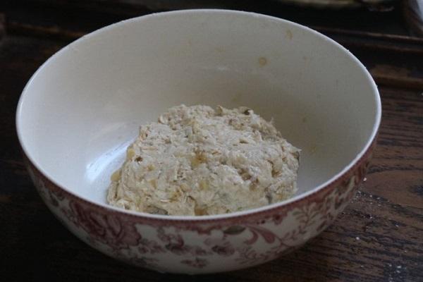 """Lại thêm một cách chế biến bánh chuối ngon """"rụng rời"""", khiến cả nhà thích mê - Ảnh 3"""