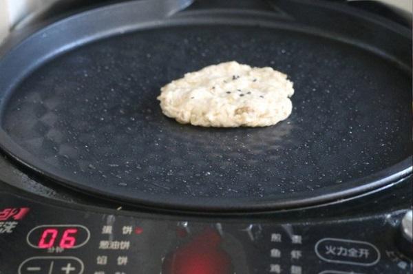 """Lại thêm một cách chế biến bánh chuối ngon """"rụng rời"""", khiến cả nhà thích mê - Ảnh 4"""