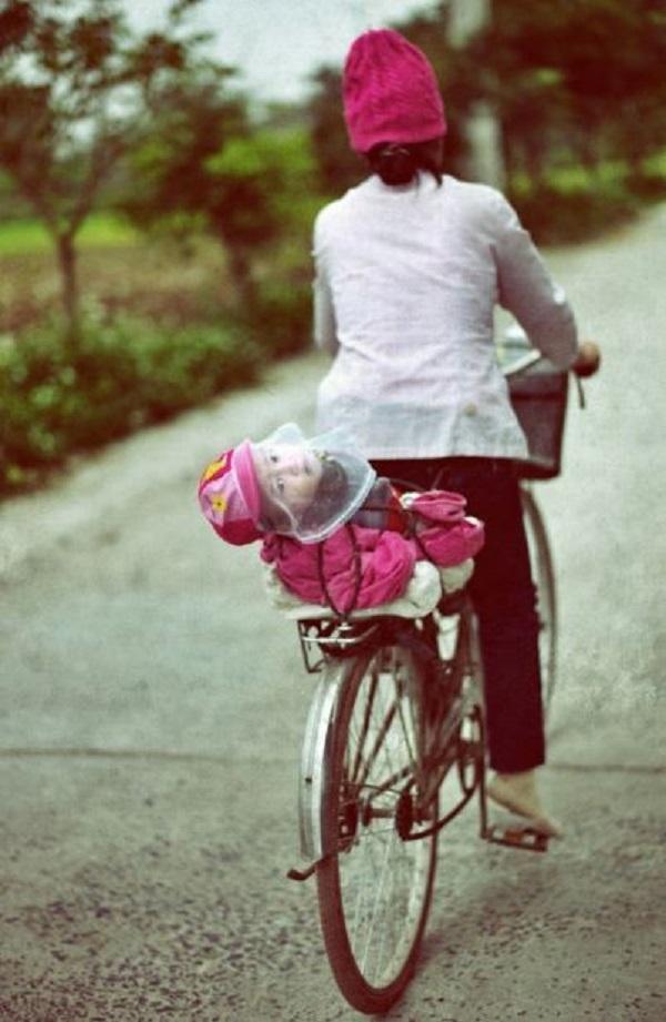Nhiếp ảnh gia Nguyễn Việt Thanh: Ảnh phải lay động được cảm xúc của người xem - Ảnh 4