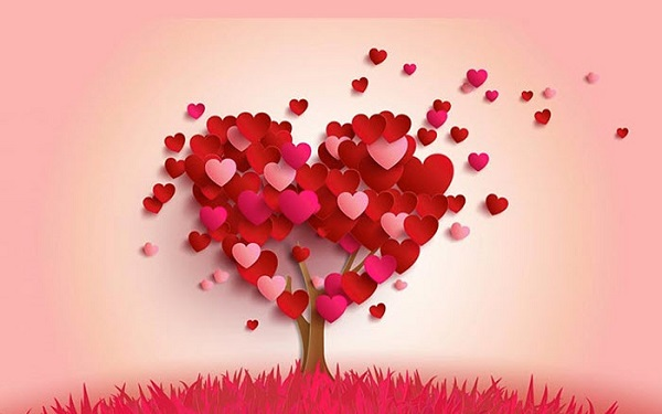 Tuyển tập lời chúc Tết dành cho người yêu vào dịp Tết Canh Tý 2020 ý nghĩa nhất - Ảnh 1