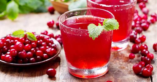 6 loại nước trái cây tuyệt đối không dùng để uống thuốc, tránh rước thêm bệnh vào người - Ảnh 4