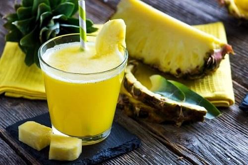 6 loại nước trái cây tuyệt đối không dùng để uống thuốc, tránh rước thêm bệnh vào người - Ảnh 6