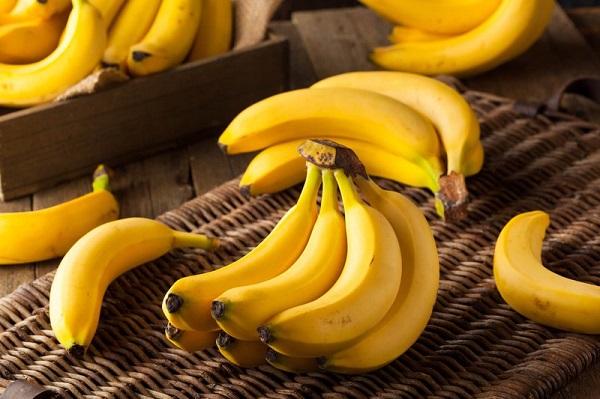9 loại thực phẩm tuyệt đối không nên ăn khi bụng rỗng - Ảnh 8
