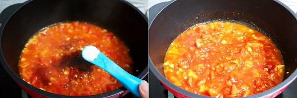 Bữa tối nấu món miến này đảo bảo no lại giúp giảm cân hiệu quả - Ảnh 2