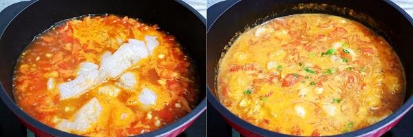 Bữa tối nấu món miến này đảo bảo no lại giúp giảm cân hiệu quả - Ảnh 4