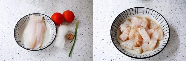 Bữa tối nấu món miến này đảo bảo no lại giúp giảm cân hiệu quả - Ảnh 1
