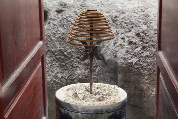 Mua hay thuê nhà thấy 3 vật này phải vứt bỏ ngay kẻo rước vận xui vào thân - Ảnh 3