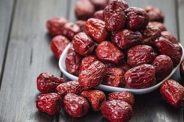 Thêm 5 nguyên liệu này vào nấu khiến cơm ngon vị hơn hẳn, lại giảm cân, trẻ đẹp và sống lâu - Ảnh 4