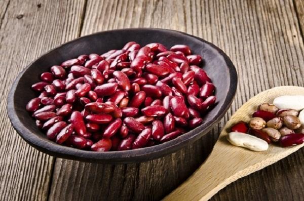 """7 loại thực phẩm tuyệt đối không được ăn sống kẻo """"rước bệnh vào người"""" - Ảnh 3"""