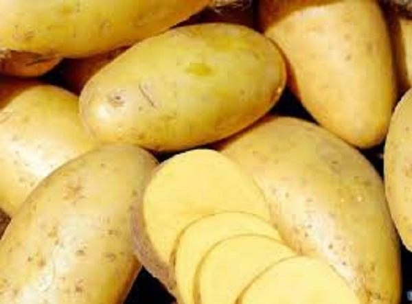 """7 loại thực phẩm tuyệt đối không được ăn sống kẻo """"rước bệnh vào người"""" - Ảnh 1"""