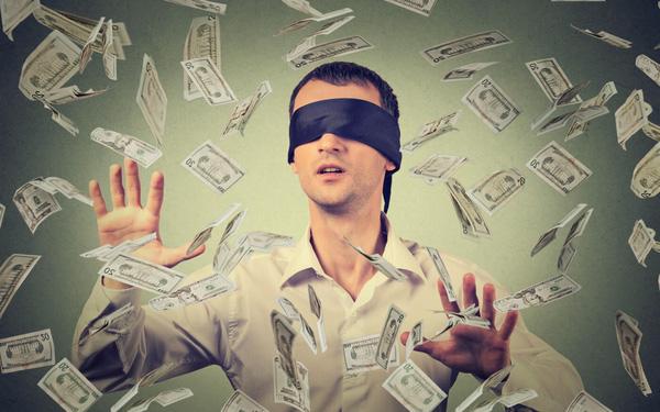 Có 3 thứ tuyệt đối đừng tham lam, càng tham chỉ càng khổ - Ảnh 1