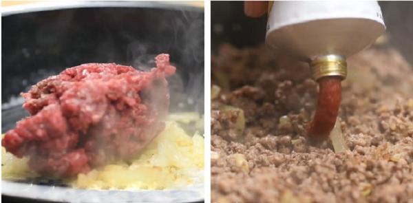 """Món thịt bò nâng lên """"một tầm cao mới"""" nhờ cách chế biến """"siêu đẳng"""" này - Ảnh 3"""