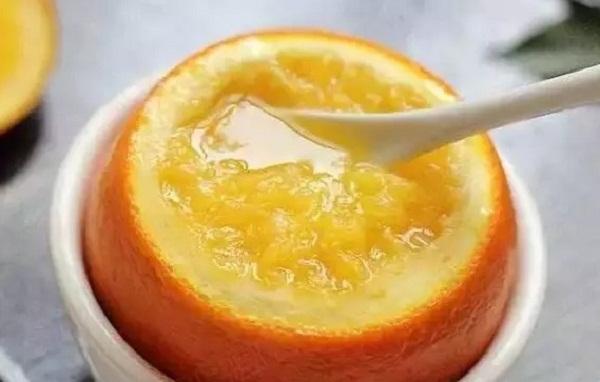 Dinh dưỡng trong 4 loại trái cây này sẽ tăng gấp bội nếu đem chúng nấu chín trước khi ăn - Ảnh 3