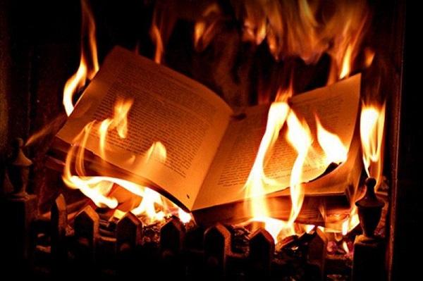 Dọn nhà, thấy 5 thứ này, dù cũ kĩ cũng không được đốt vì dễ gặp vận xui - Ảnh 1