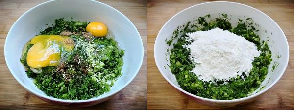 Chỉ cần thêm nguyên liệu này vào, món trứng chiên không chỉ ngon hơn mà còn chống cảm cúm cực đỉnh - Ảnh 2