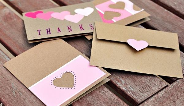 9 món quà tặng valentine ý nghĩa cho bạn gái khiến nàng thích mê - Ảnh 9