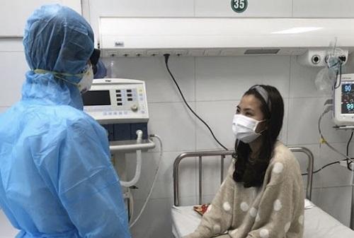 Trường hợp nghi nhiễm nCoV sẽ được khám và điều trị miễn phí - Ảnh 1
