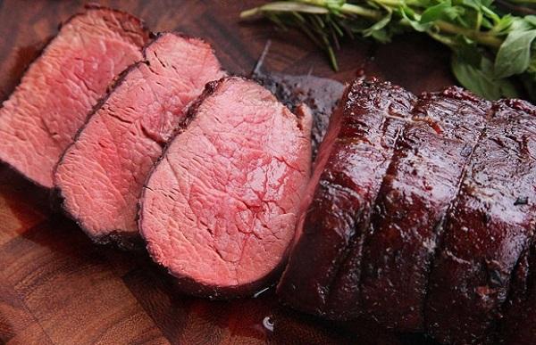 """7 sai lầm khi ăn thịt bò khiến chất dinh dưỡng đều bị """"rửa sạch"""", thậm chí gây hại cho sức khỏe - Ảnh 2"""